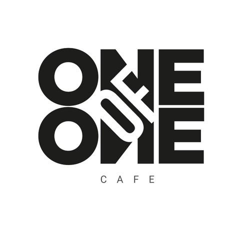 O no of one cafe