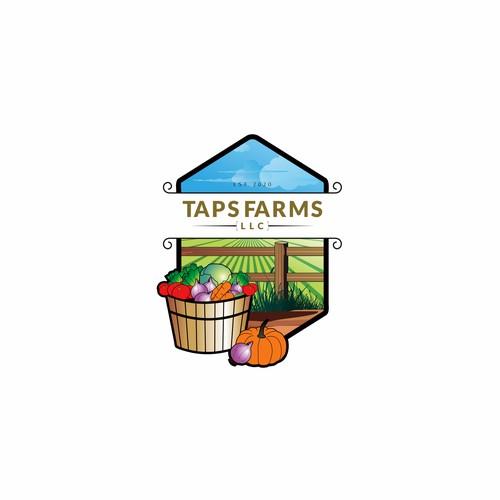 Taps Farms LLC