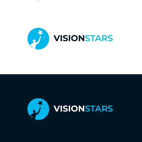VisionStars