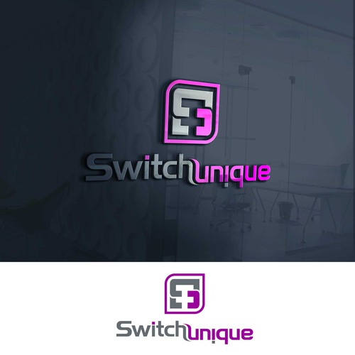 Switchunique