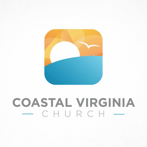 Coastal Virginia Church