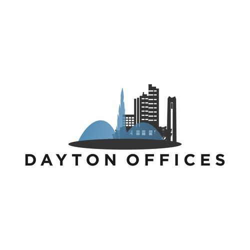 Dayton Offices