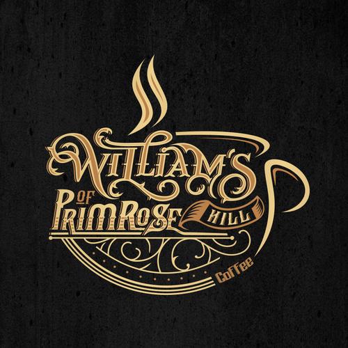 William's of primrose hill
