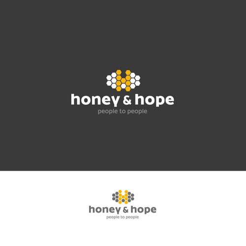 Honey & Hope