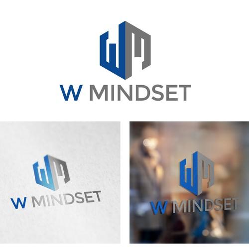 W Mindset