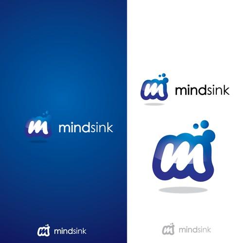 MINDSINK