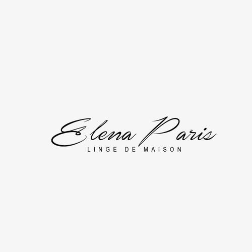 Elena Paris