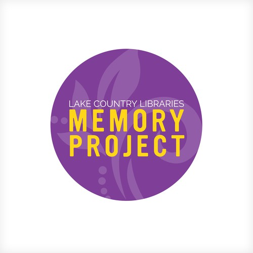 Lake Country Libraries Memory Project