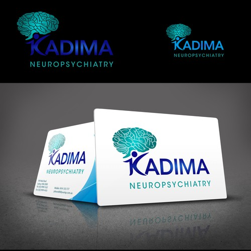 kadima neuropsychiatry