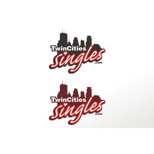 TwinCities Singles