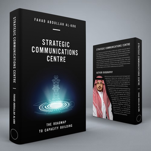 Strategic Communications Centre