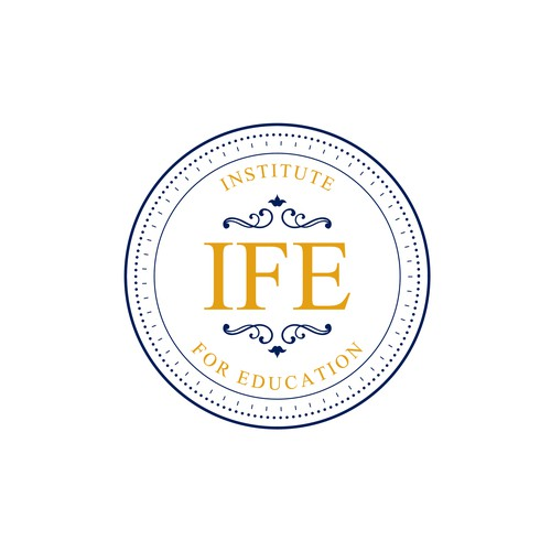 IFE Institute For Education
