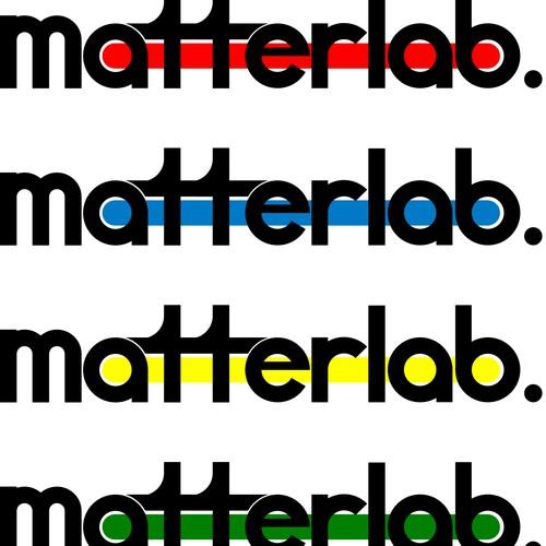 matterlab concept