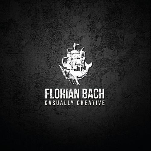 florian bach