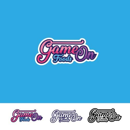 gameOnFoods