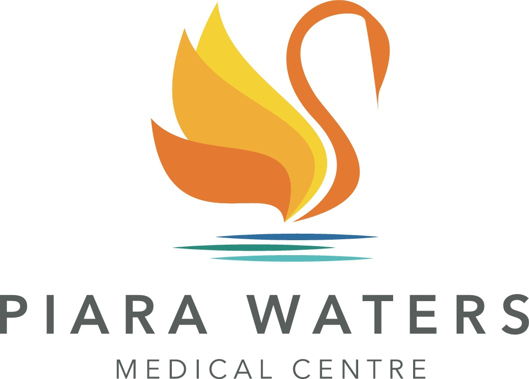 Design a logo for a new vibrant medical centre