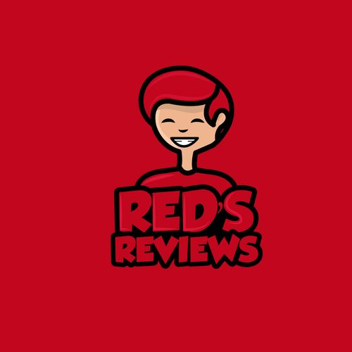 Red's Reviews