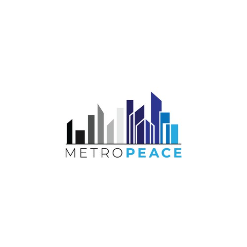 Metro Peace