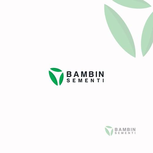 BAMBIN SEMENTI