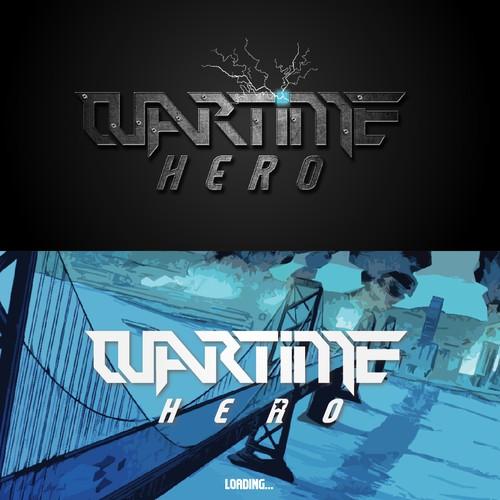 wartime hero