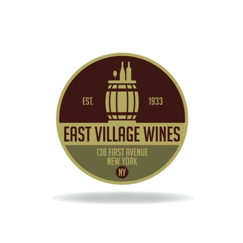 East Village Wines