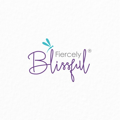 Simple & Sophisticated Logo for a Lifestyle & Personal Coaching Brand