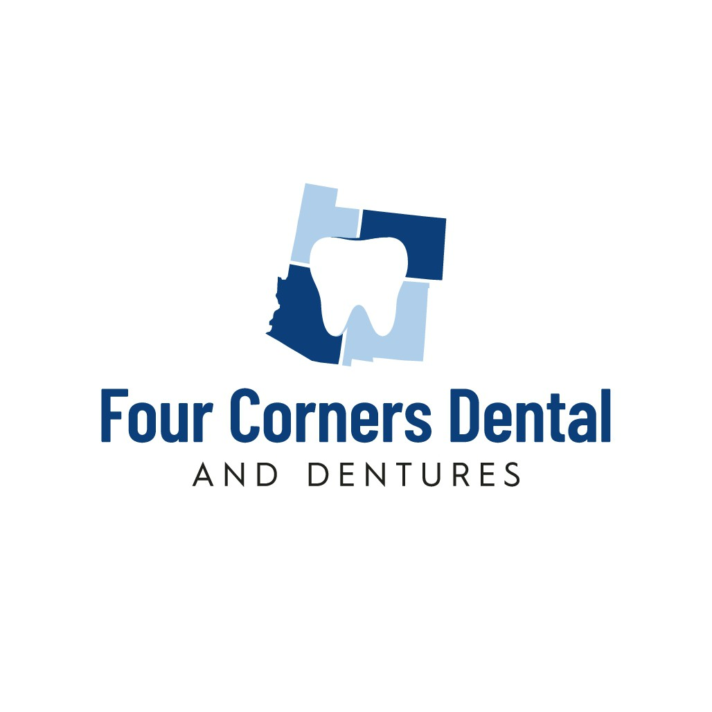 Rebranding from Discount Dental to focus on QUALITY dentistry - we need a simple yet WOW design!