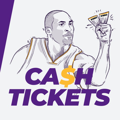 CA$H TICKETS
