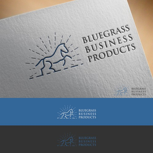 Bluegrass Business Products