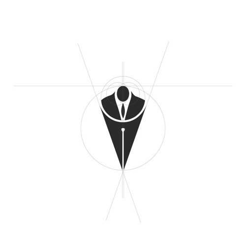 Cosgriff Lawyer Logo Design Contest