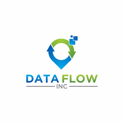 Bring Data Flow into the 21st Century