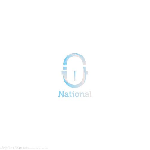 National IT
