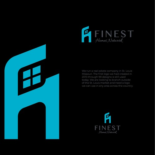 Finest Home Network