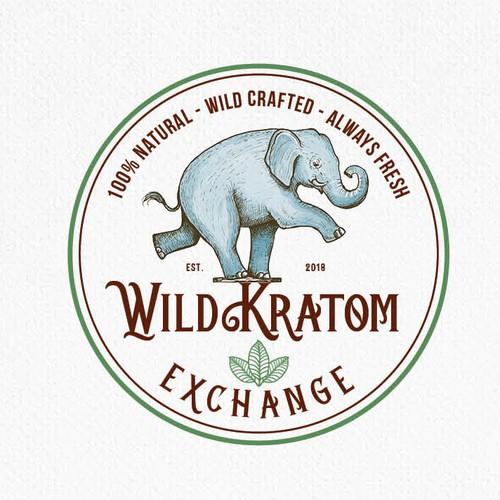 WildKratom