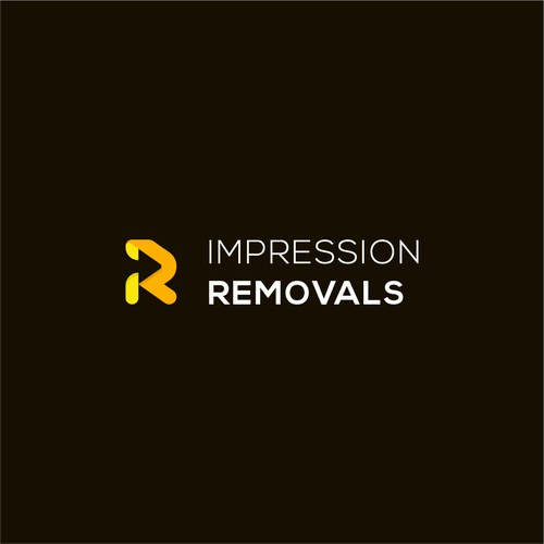 Impression Removals