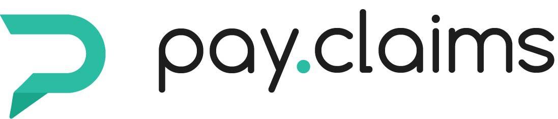 Design modern logo with matching business card