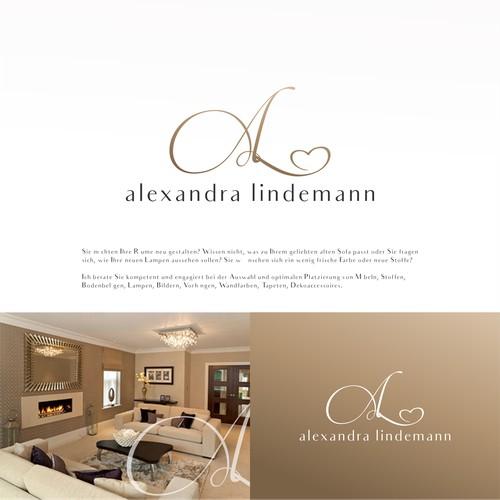 Alexandra Lindemann