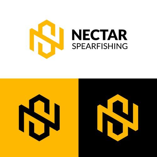 NECTAR SPEARFISHING