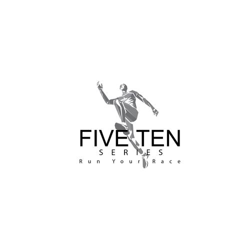 Five Ten Series