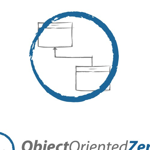 A Developer Zen Logo