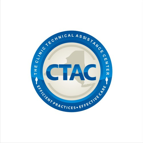 logo for CTAC
