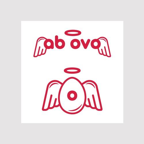 Clothing Label Logo