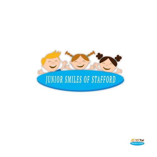 Junior Smiles Of Stafford