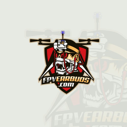 FVPearbuds