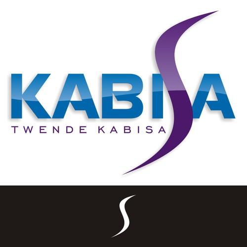 Create the next logo for Kabisa