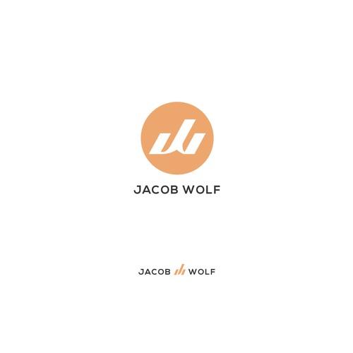 Design-build firm needs simple, clean logo