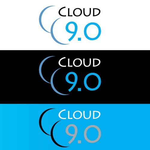 Cloud 9.0 - Software Development Co.