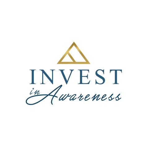 Logo proposal for a Corporate Wellness Program