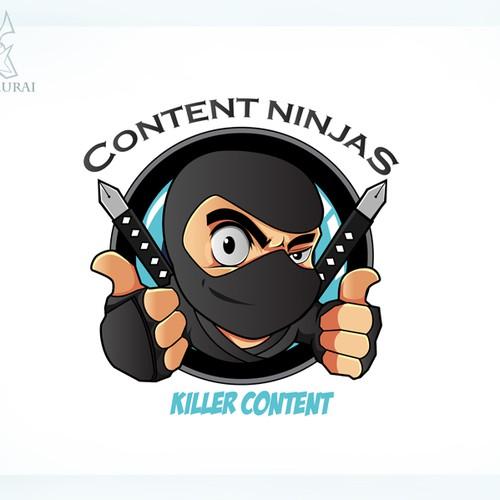 Content Ninjas