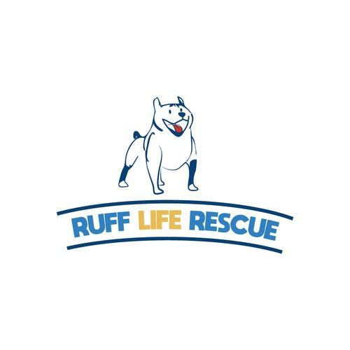 Concepto de Logo